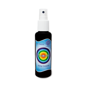 Spray Corporal – Repelente Protectio